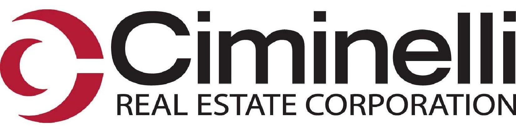 Ciminelli Real Estate Services Of Florida Llc