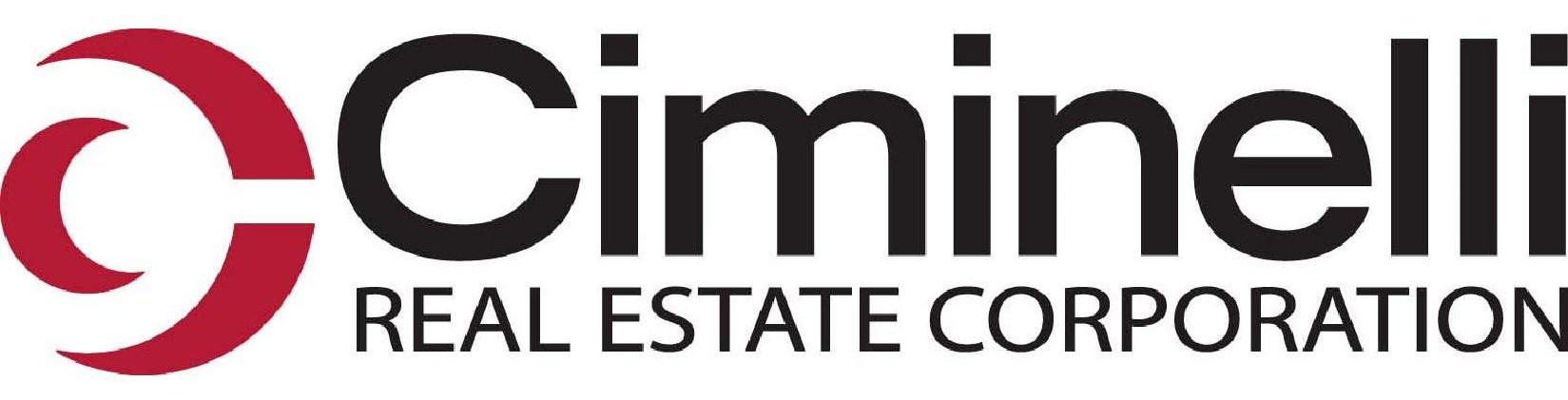 Ciminelli Real Estate Services Of Florida Llc Florida